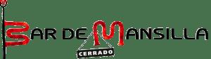 LOGO BAR 3D LARGO 700 px CERRADO